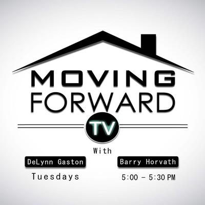 Moving Forward TV