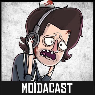 MoídaCast