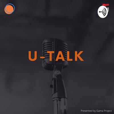 U-Talk
