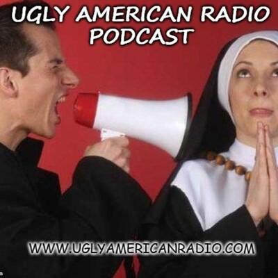 Ugly American Radio
