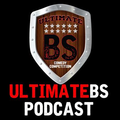 UltimateBS Podcast