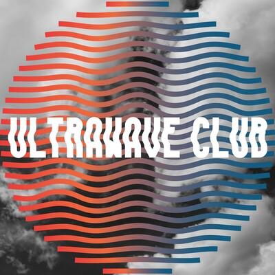 Ultrawave Club