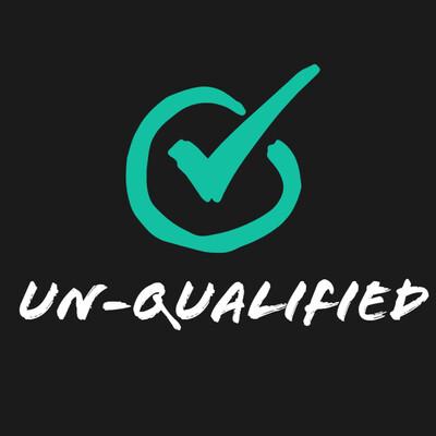 Un-Qualified
