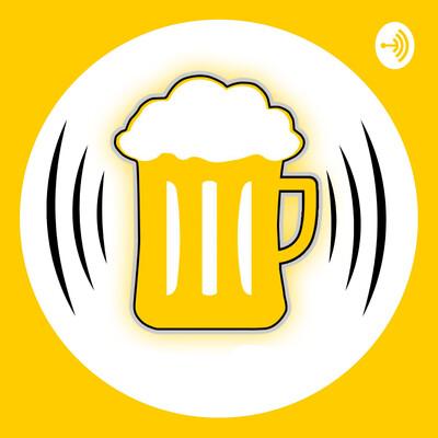 Una Birra Tonta