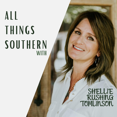 All Things Southern