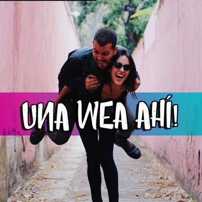 Una Wea Ahi!