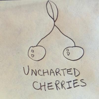 Uncharted Cherries