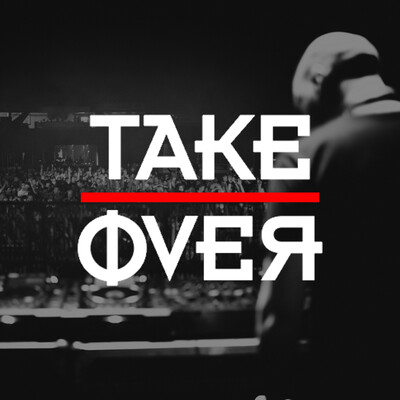 TAKEOVER.asia Podcast