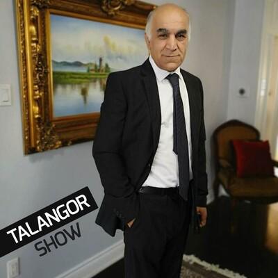 Talangor Show
