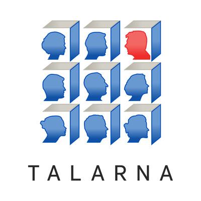 Talarna - Talarforums podcast