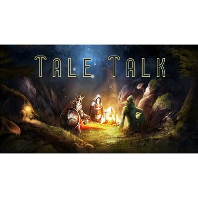 Tale Talk