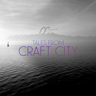 Tales From Craft City