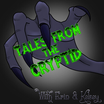 Tales From The Cryptid