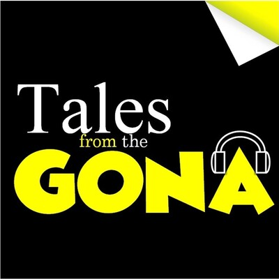 Tales from the Gona