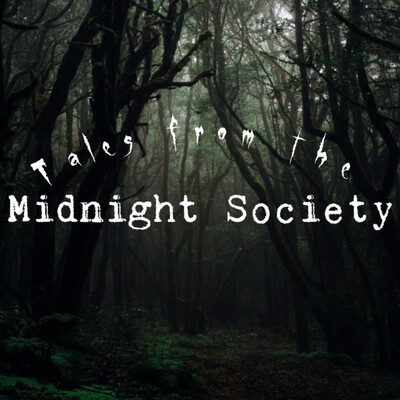 Tales from the Midnight Society
