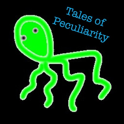Tales of Peculiarity