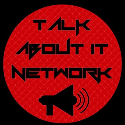 Talk About It Network