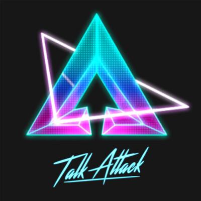 Talk Attack