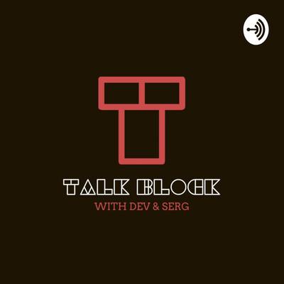 Talk Block