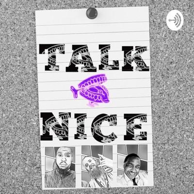 Talk Nice