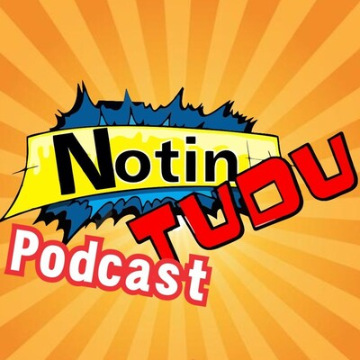 NotinTUDU Podcast