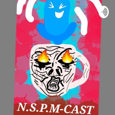 NotSoPerfectMorningCAST