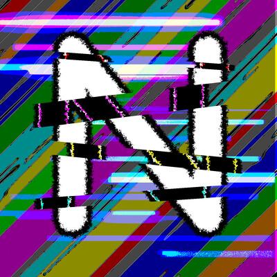 NowineX - cotygodniowa dostawa audycji.