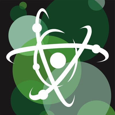 Nuclear Playground Podcast