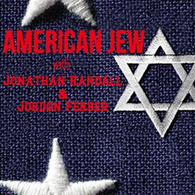 AMERICAN JEW