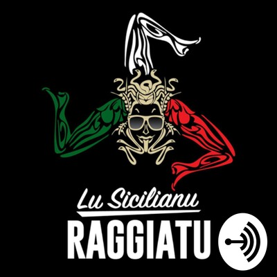 Lu Sicilianu Raggiatu Comedy Talk ?i