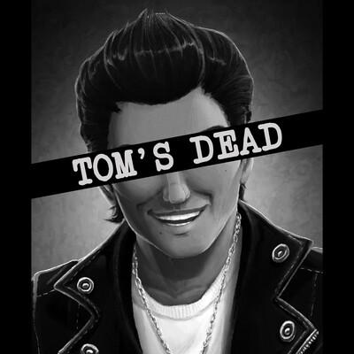 Americana: Tom's Dead