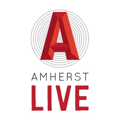 Amherst Live
