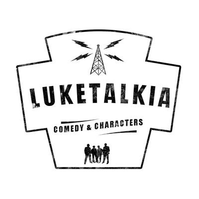 Luketalkia