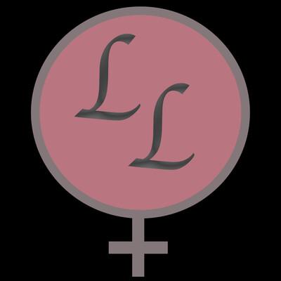 Lush Ladies