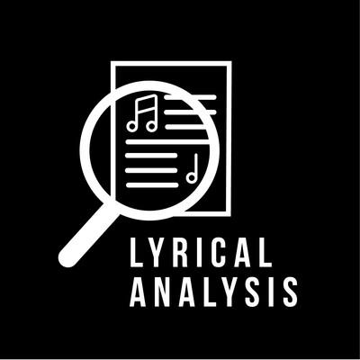 Lyrical Analysis Podcast