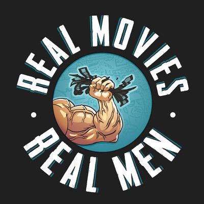 Real Movies With REAL Men