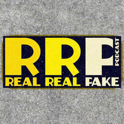 Real Real Fake