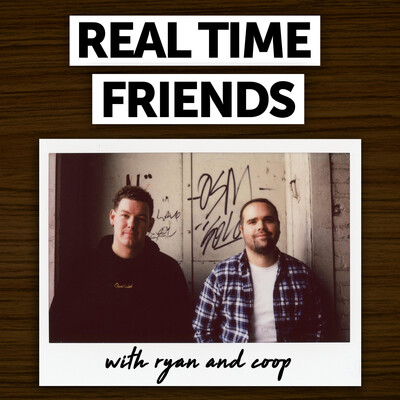 Real Time Friends