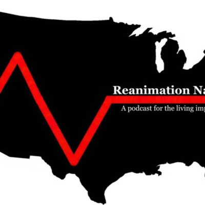 Reanimation Nation