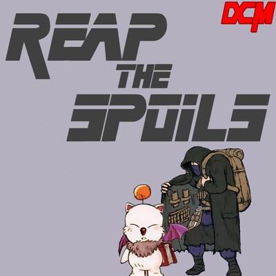 Reap the Spoils: A Video Games Spoilercast