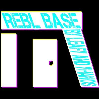 REBL Base