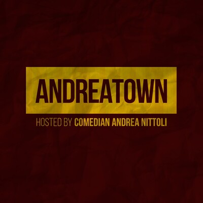 Andreatown