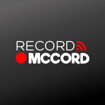Record McCord