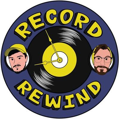 Record Rewind