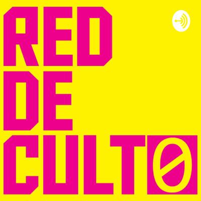 Red de Culto