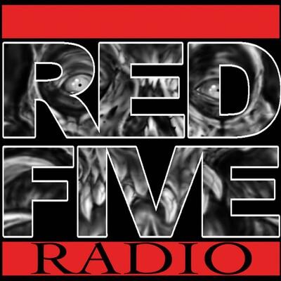 RED FIVE RADIO