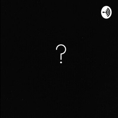 Talk?