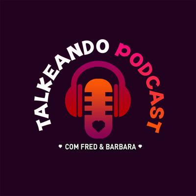 Talkeando Podcast