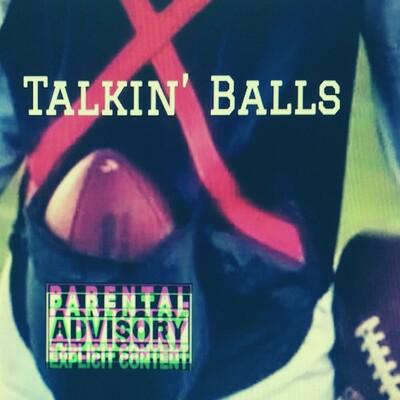 Talkin' Balls