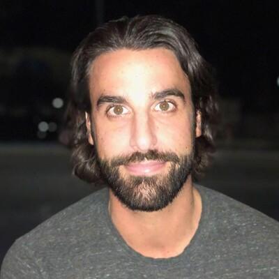 Talkin' Cash Podcast